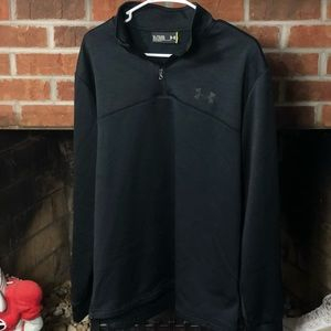Under Armour Storm Armour Fleece Pullover XL